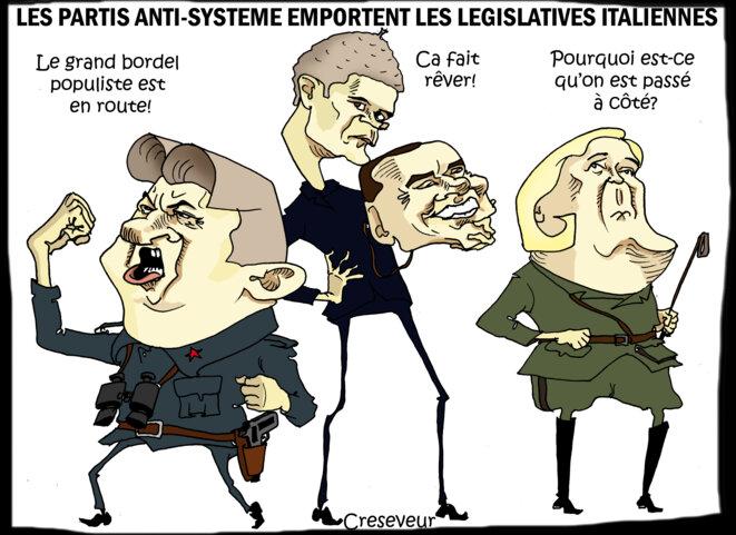 litalie-submergee-par-les-populismes