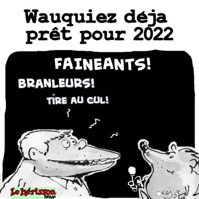 wauquiez-1