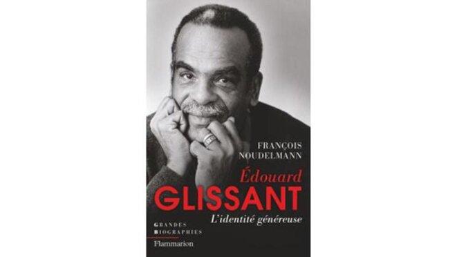 397bc3eaed5 À propos d une biographie d Édouard Glissant (par R. Confiant
