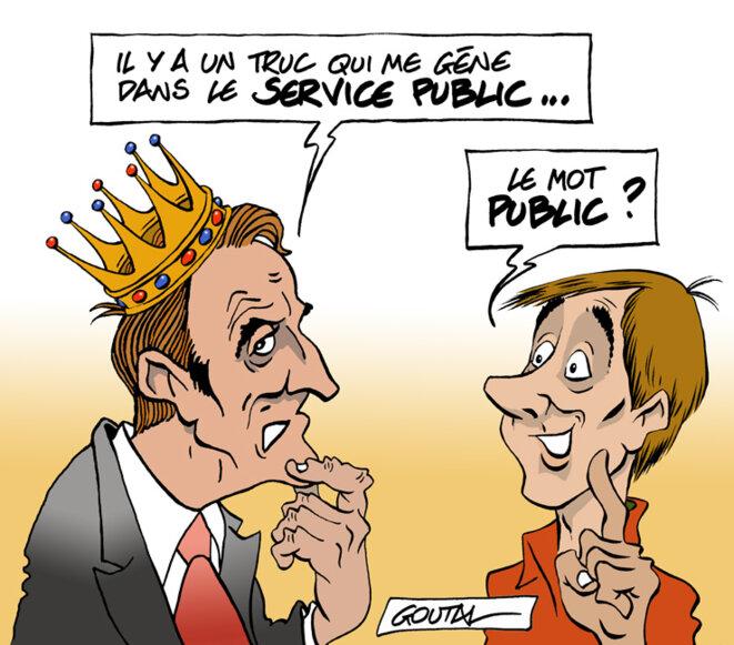 1-macron-publique-ds