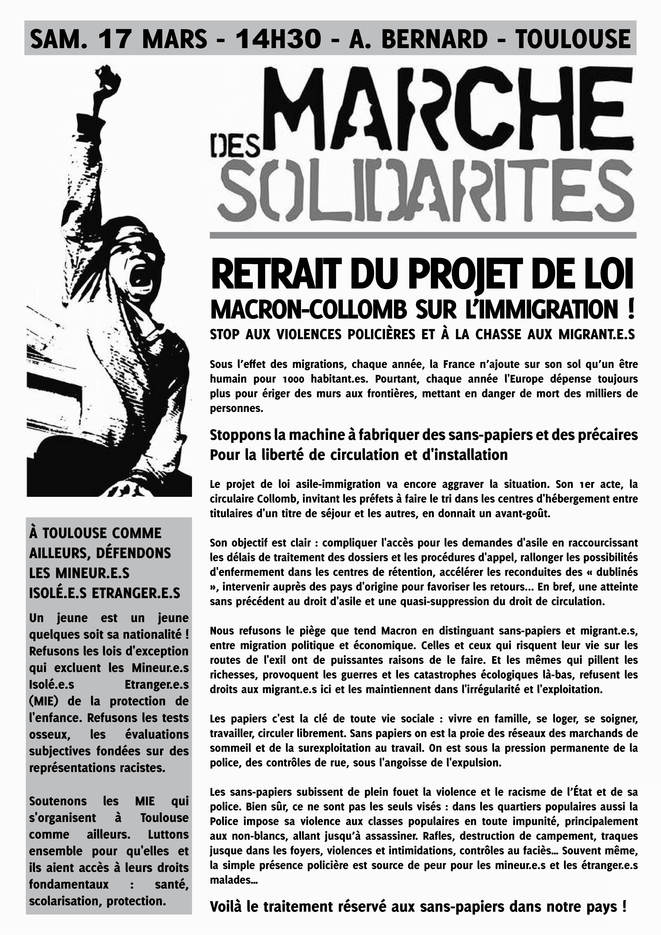 tract17mars-toulouse-2