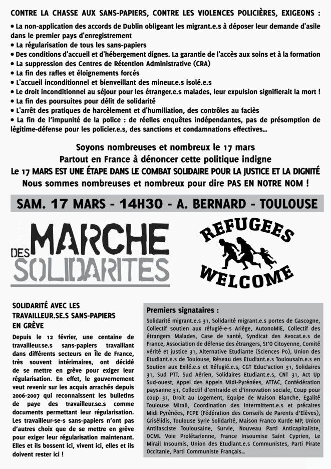 tract17mars-toulouse2-2
