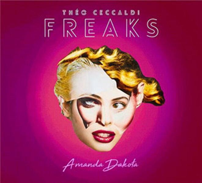 freaks-cd