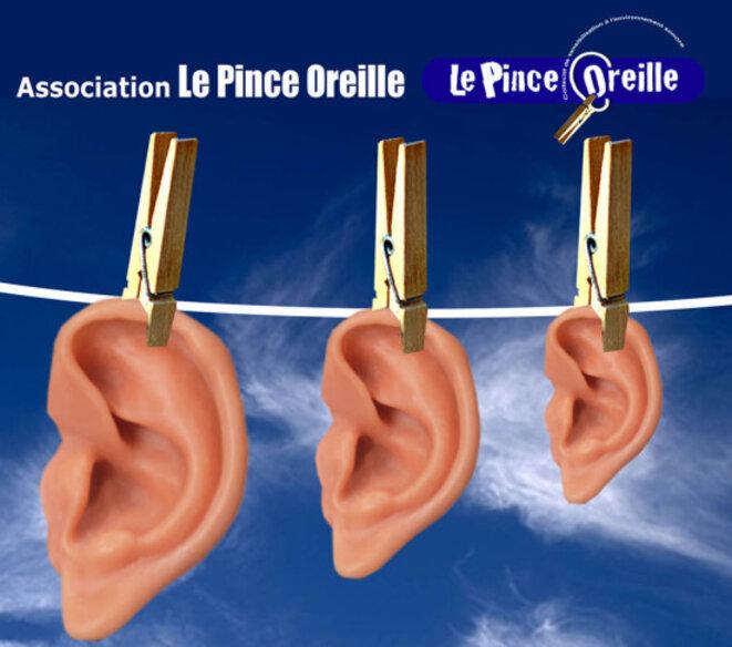 pince-oreille-blog-900