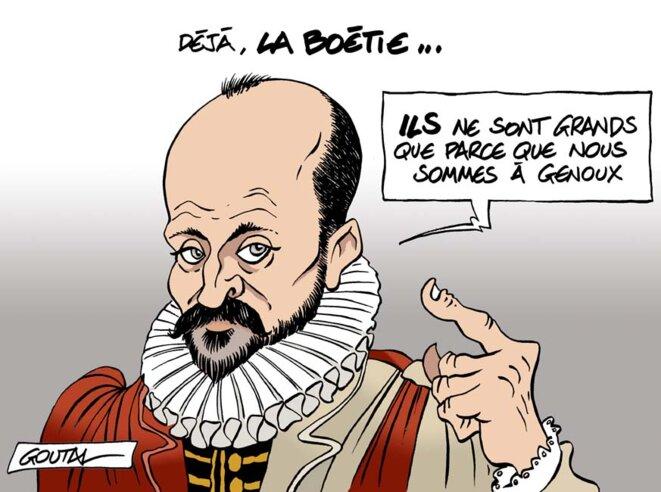 1-la-boetie-ds