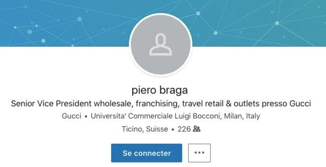 braga-linkedin