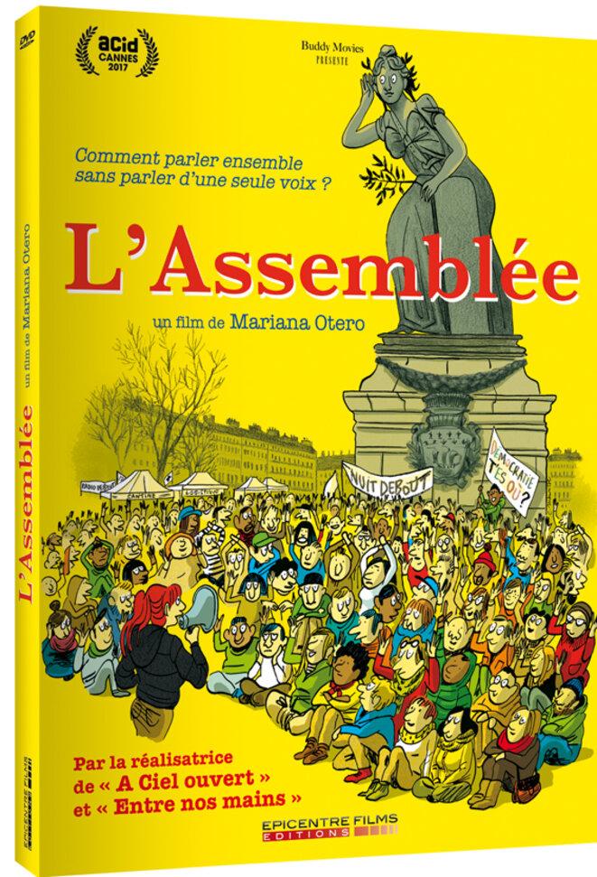 assemblee-packshot3d