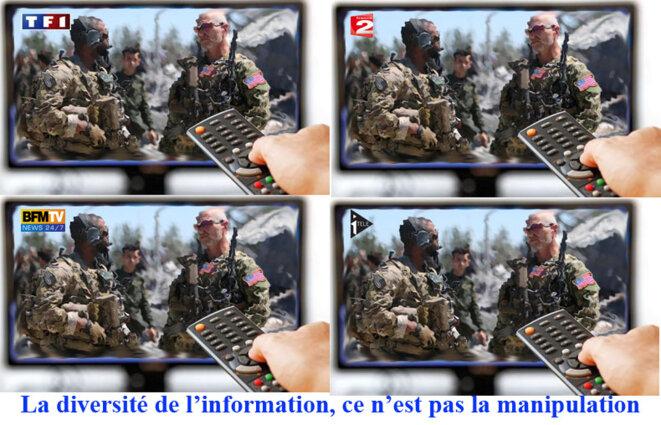 linformation