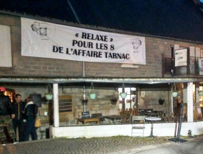 relaxe-tarnac