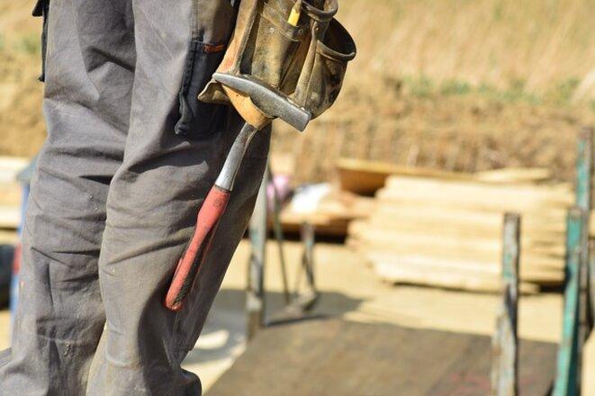 tool-2222458-640