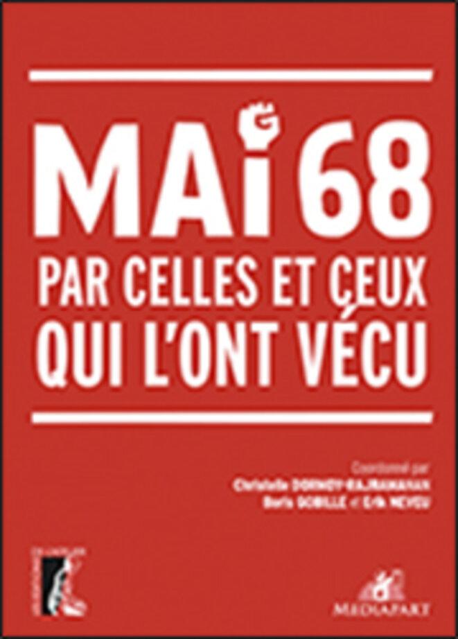 mai-68-par-celle-5a85886b0a514