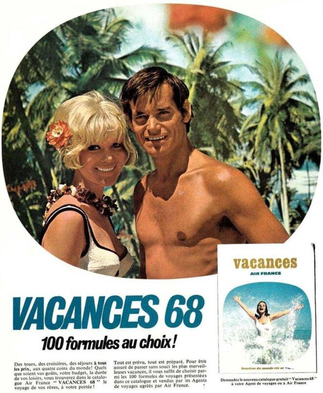 publicite-air-france-vacances-68-dans-l-express-du-11-mars-1968-6015304