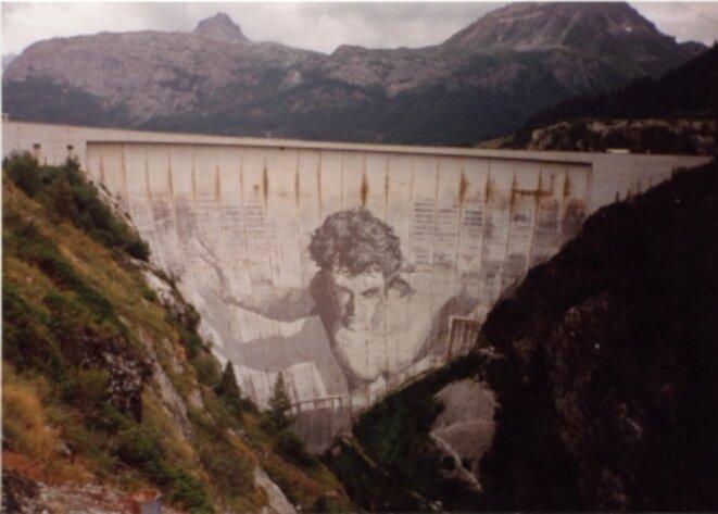 barrage-tignes-avec-dessin-titan