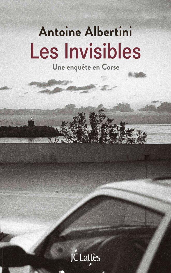 Les invisibles, du Maroc à la Corse | Le Club de Mediapart
