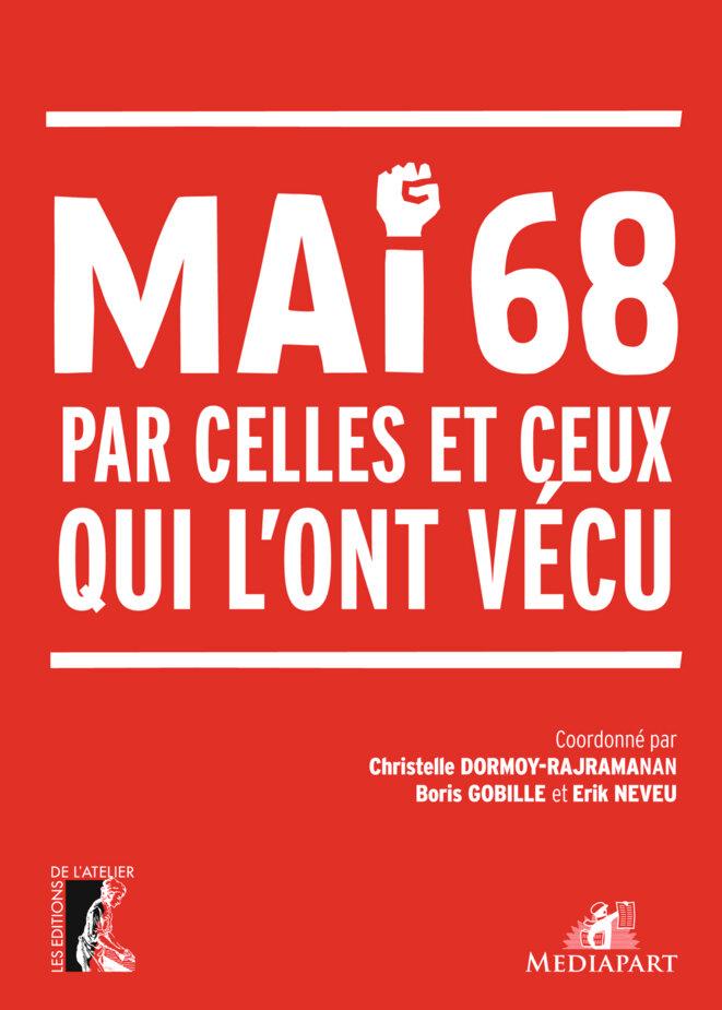 mai68-couv-1400