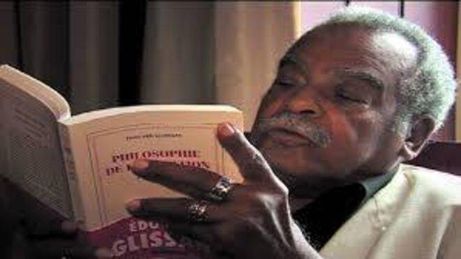 """""""L'autographe lecteur"""""""