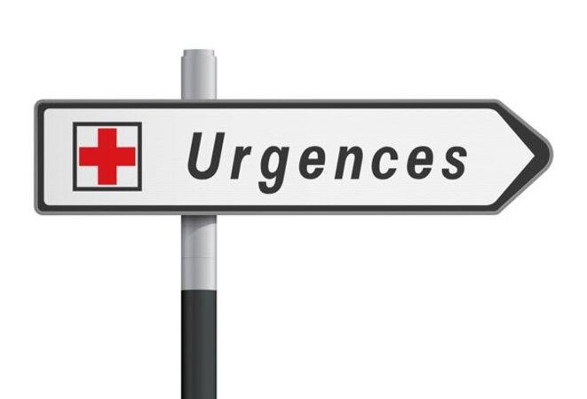 urgence-medicale-2