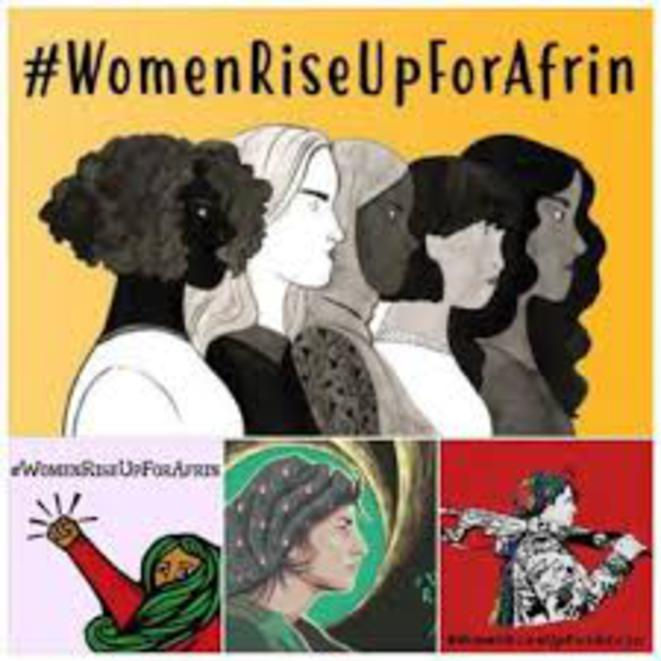 women-rise-up-for-afrin