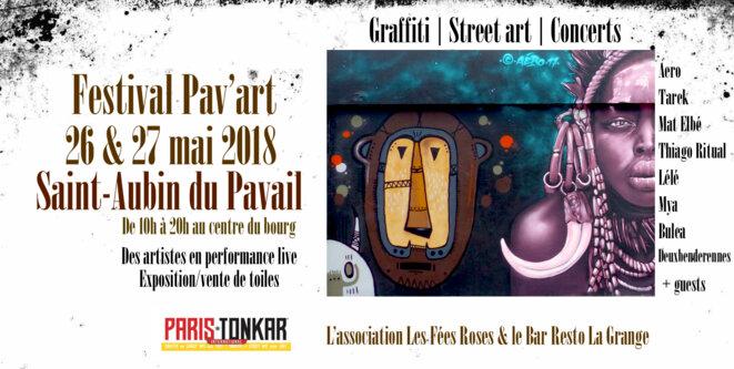 affiche-festival-graff