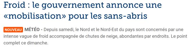 http://www.lefigaro.fr/actualite-france/2018/03/18/01016-20180318ARTFIG00027-froid-le-gouvernement-annonce-une-mobilisation-pour-les-sans-abris.php