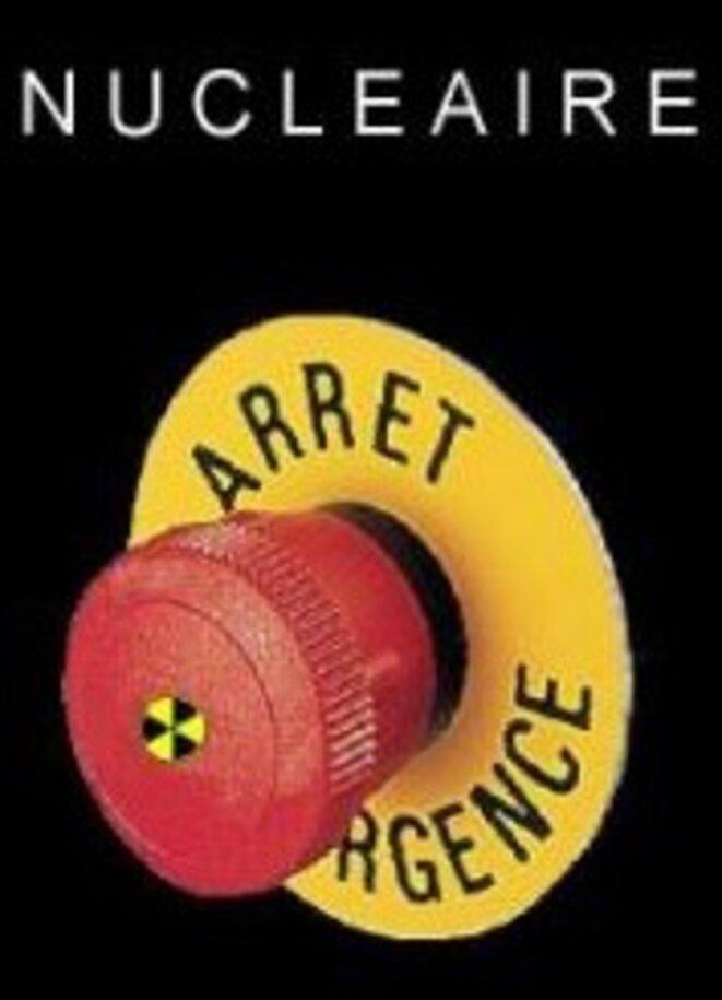 nucleaire-arret-durgence