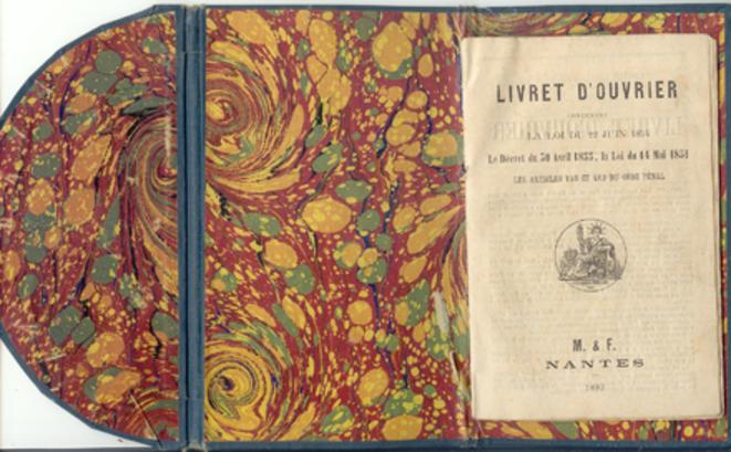 440px-livret-douvrier-1883