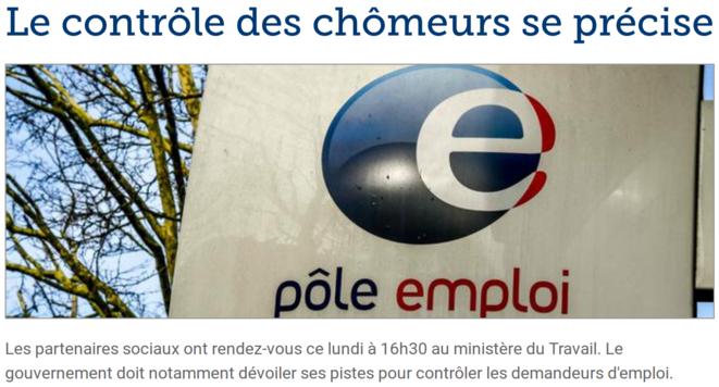 http://www.lefigaro.fr/conjoncture/2018/03/19/20002-20180319ARTFIG00049-chomeurs-le-gouvernement-va-preciser-son-arsenal-de-sanctions.php