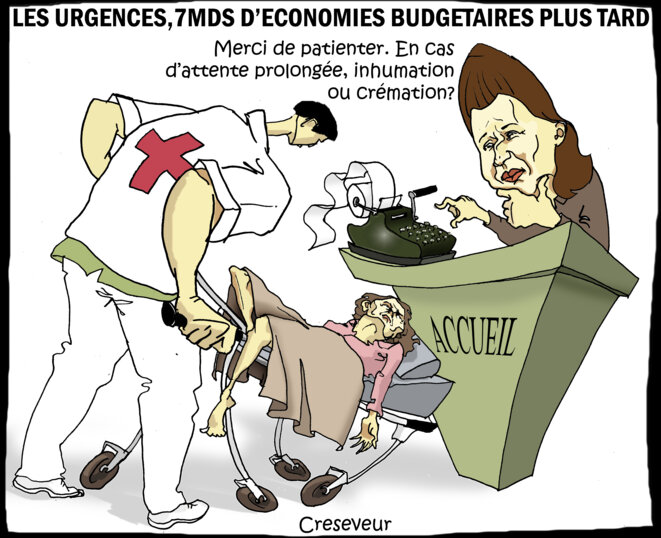 buzyn-les-economies-et-la-sante-publique