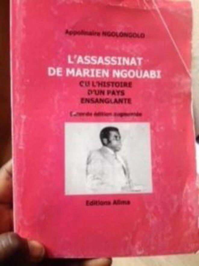 appolinaire-ngolongolo-assassinat-de-marien-ngouabi