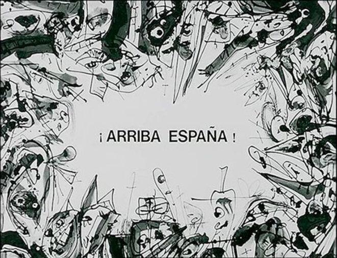 arriba-espana