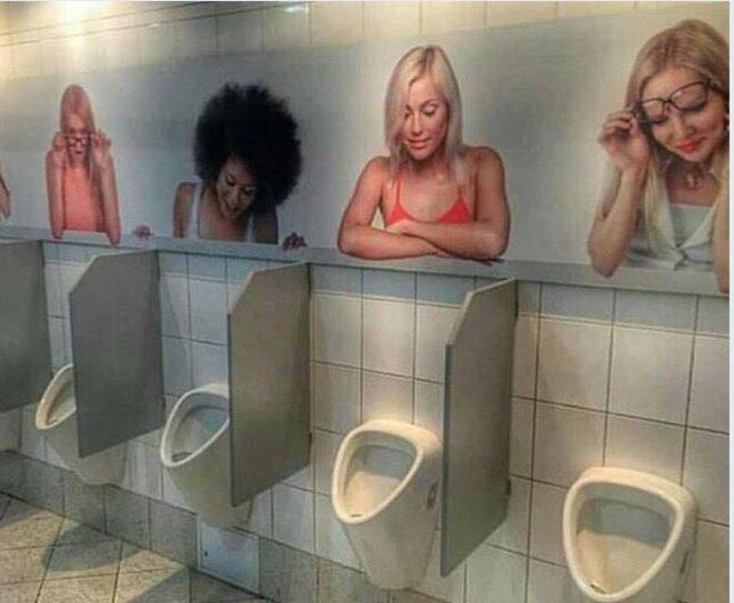 des-toilettes-attirantes
