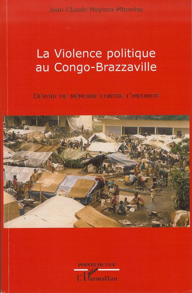 violence-politique01