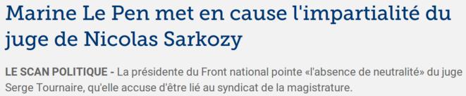 © lefogari.fr du 22 mars