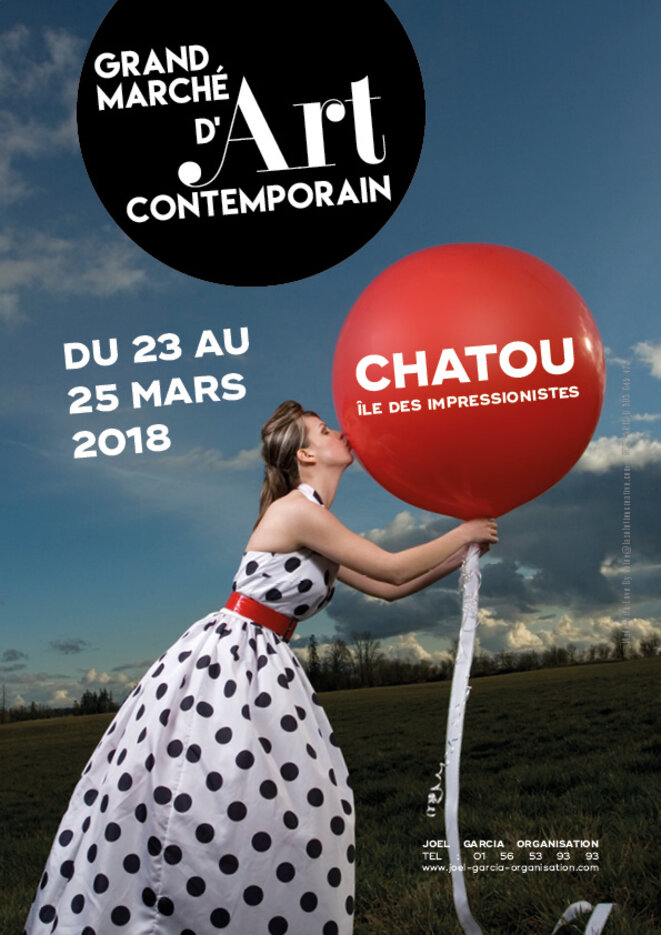 chatou-2018-affiche-a4