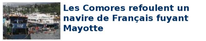 librement adapté de © melonde.fr