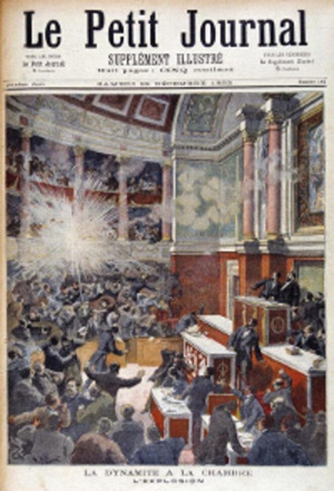 800-h4-7-lec-attentats-anarchistes-une-petit-journal-e931d
