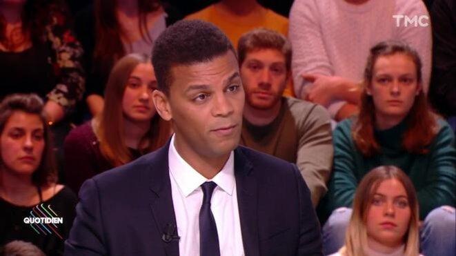 quotidien-premiere-partie-invite-l-avocat-yassine-bouzrou-accuse-l-etat-l-affaire-lactalis-ed0a15-0-1x