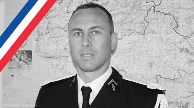 gendarmerie-lieutenant-colonel-arnaud-beltrame