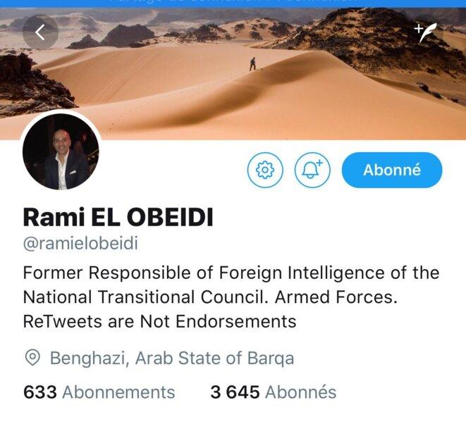 el-obeidi-1