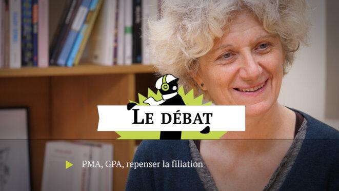 debat-48-illiustr1