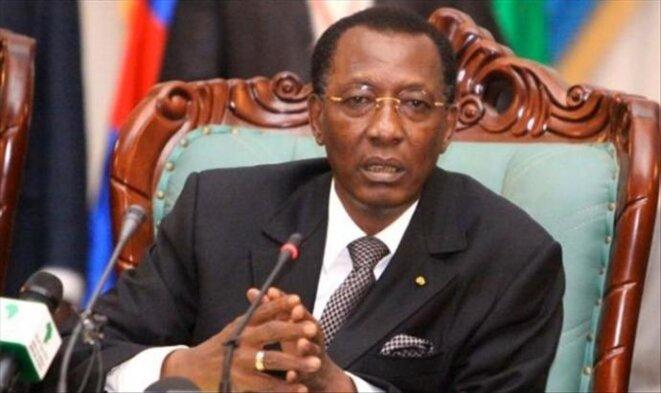 Démission du Premier ministre suite à l'adoption de la nouvelle constitution — Tchad