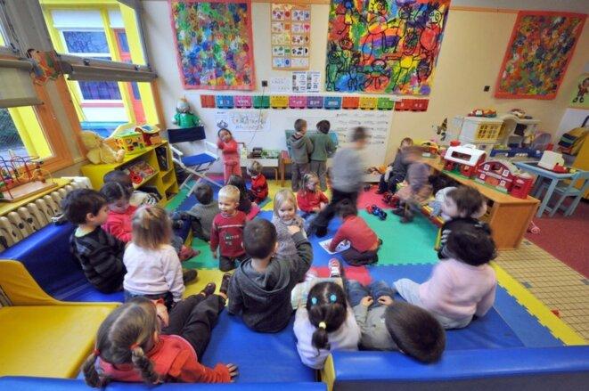 554864-education-maternelle