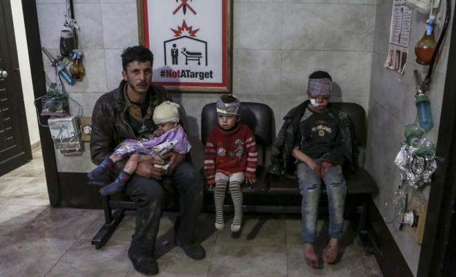 dossier-syrie-civil
