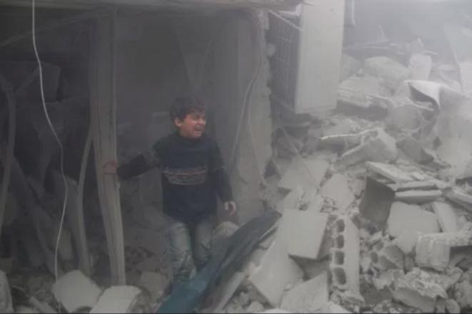 dossier-syrie-enfant