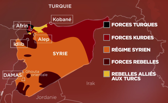 dossier-syrie-graph-1