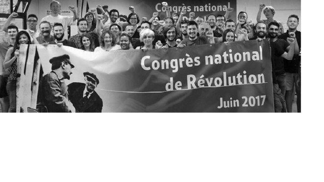 congres-national-revolution-2017