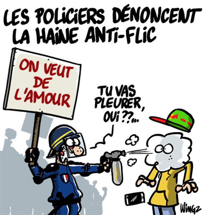 haine-anti-flic-2