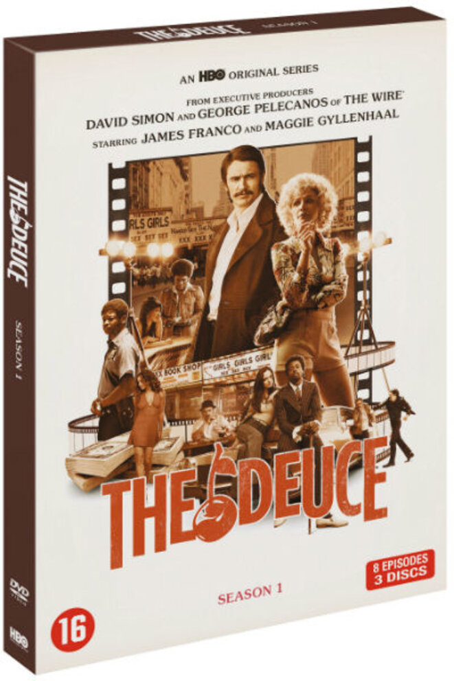 thedeuce-s1dvd