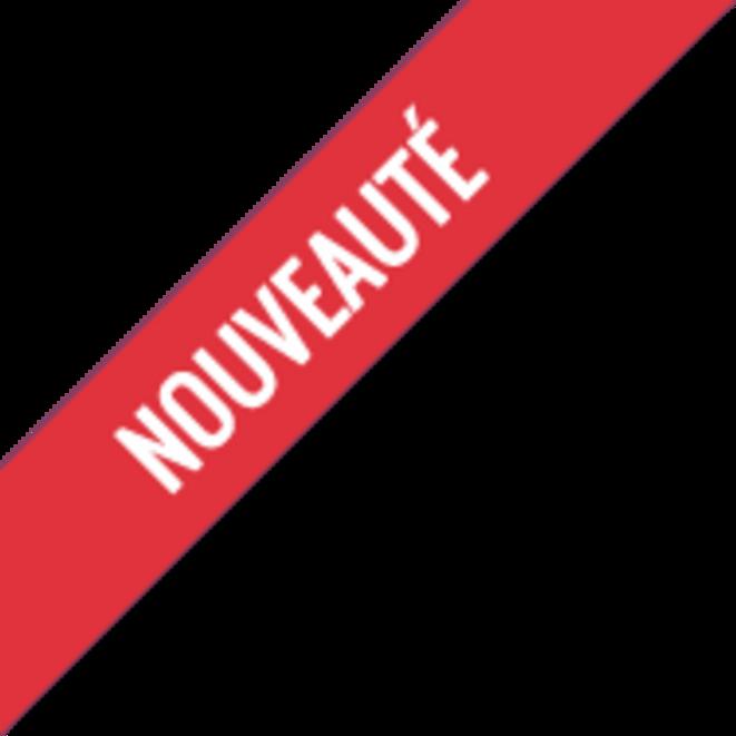 bandeau-nouveau