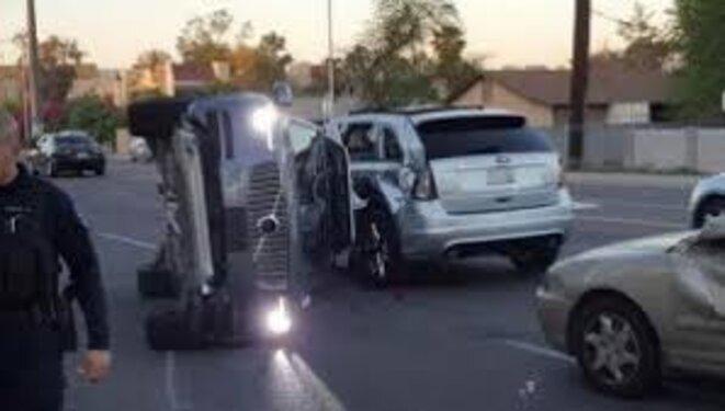 accident-uber